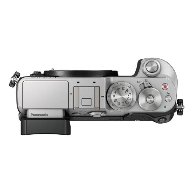 panasonic-dmc-gx8-kit-14-140mm-f-3-5-5-6-power-o-i-s-44996-4