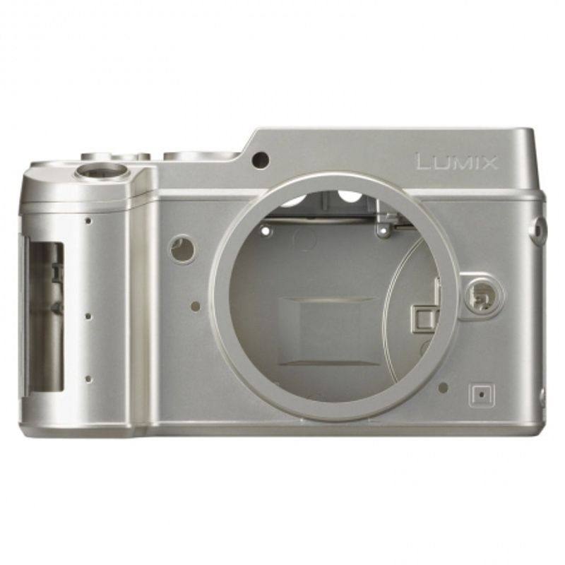 panasonic-dmc-gx8-kit-14-140mm-f-3-5-5-6-power-o-i-s-44996-14