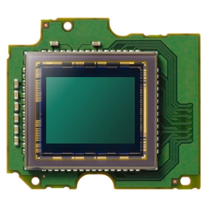 panasonic-dmc-gx8-kit-14-140mm-f-3-5-5-6-power-o-i-s-44996-20