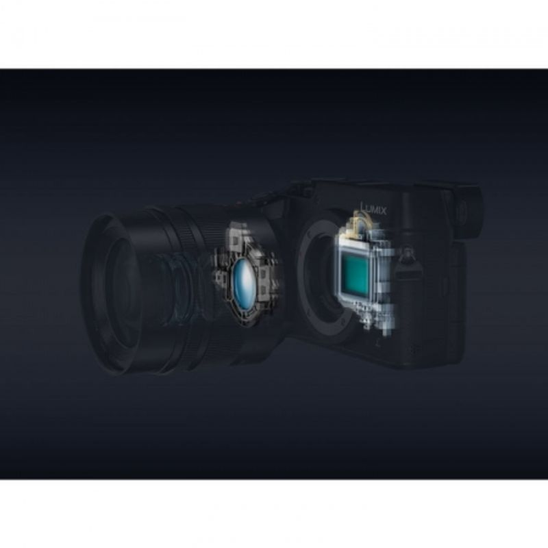 panasonic-dmc-gx8-kit-14-140mm-f-3-5-5-6-power-o-i-s-44996-21