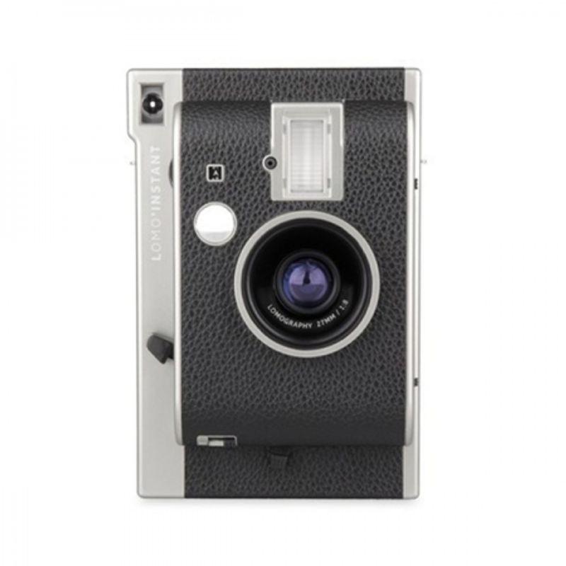 lomo-instant---lenses---splitzer-montenegro-45815-1-306