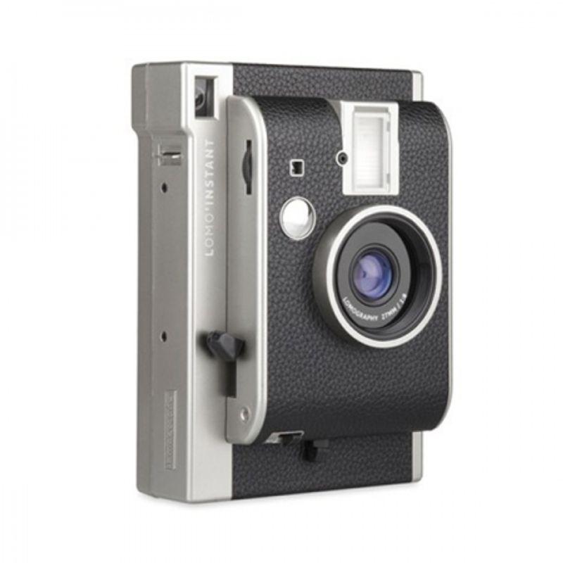 lomo-instant---lenses---splitzer-montenegro-45815-2-226