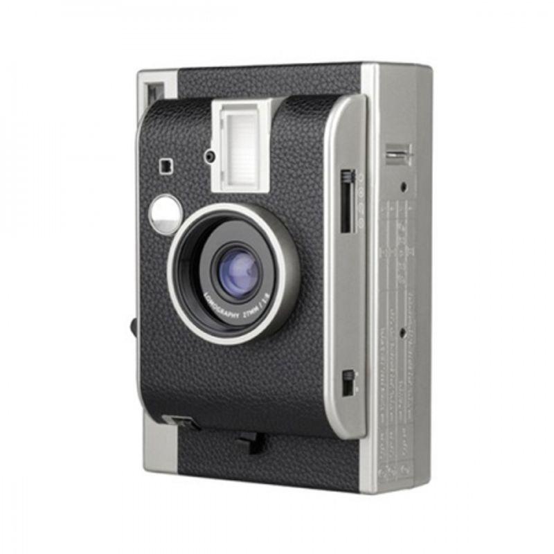lomo-instant---lenses---splitzer-montenegro-45815-3-283