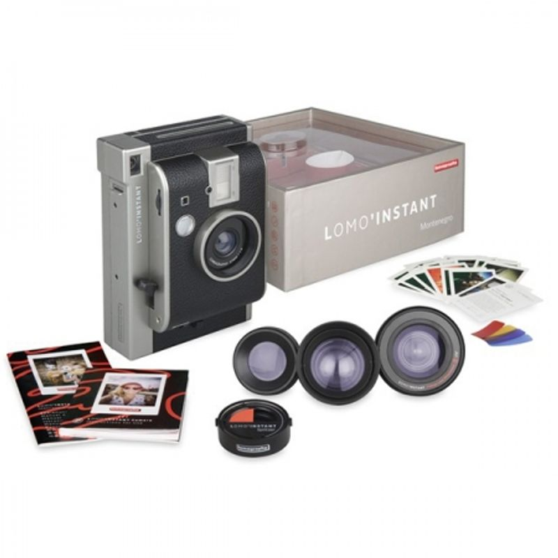 lomo-instant---lenses---splitzer-montenegro-45815-4-39