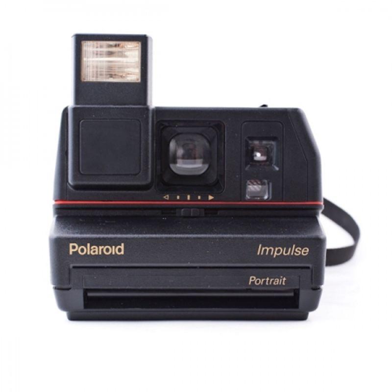 polaroid-600-impulse-kit-aparat-foto-instant-set-hartie-color-45817-829
