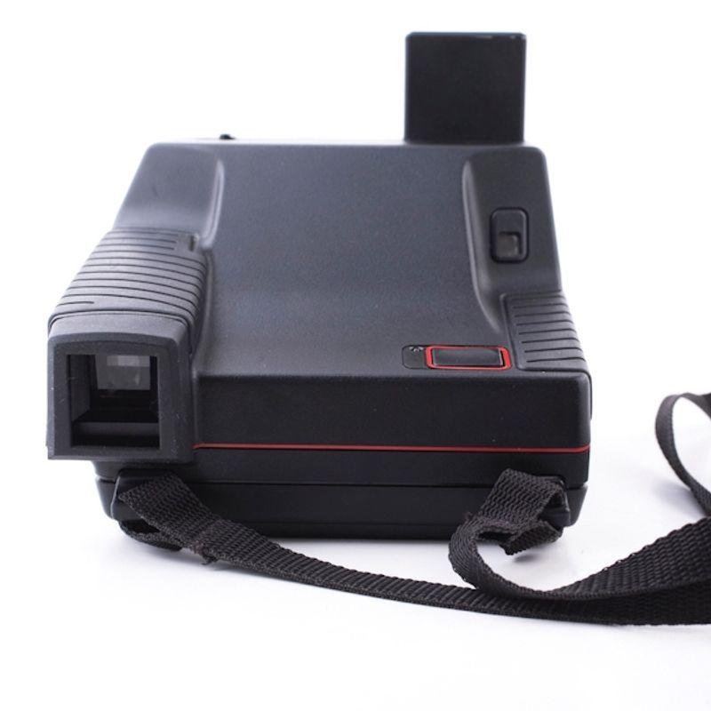 polaroid-600-impulse-kit-aparat-foto-instant-set-hartie-color-45817-933-424