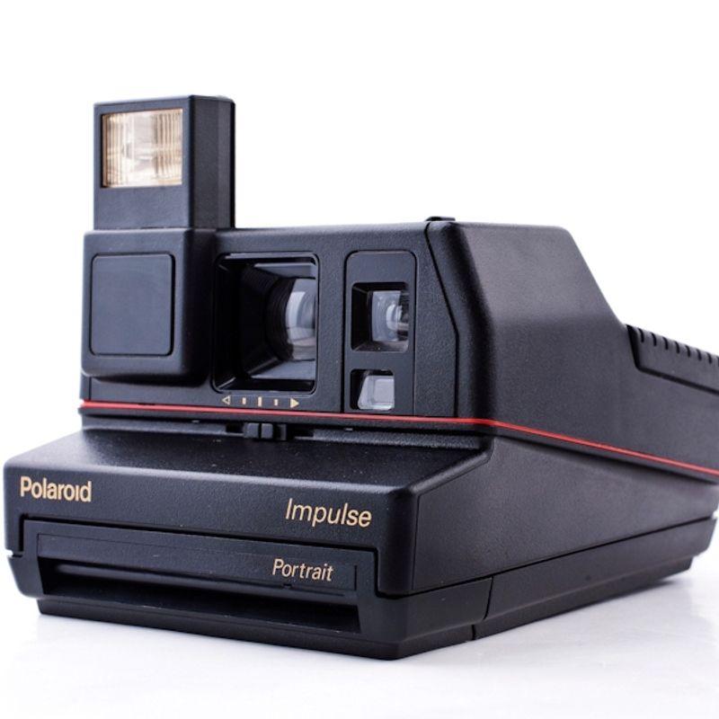 polaroid-600-impulse-kit-aparat-foto-instant-set-hartie-color-45817-478-932