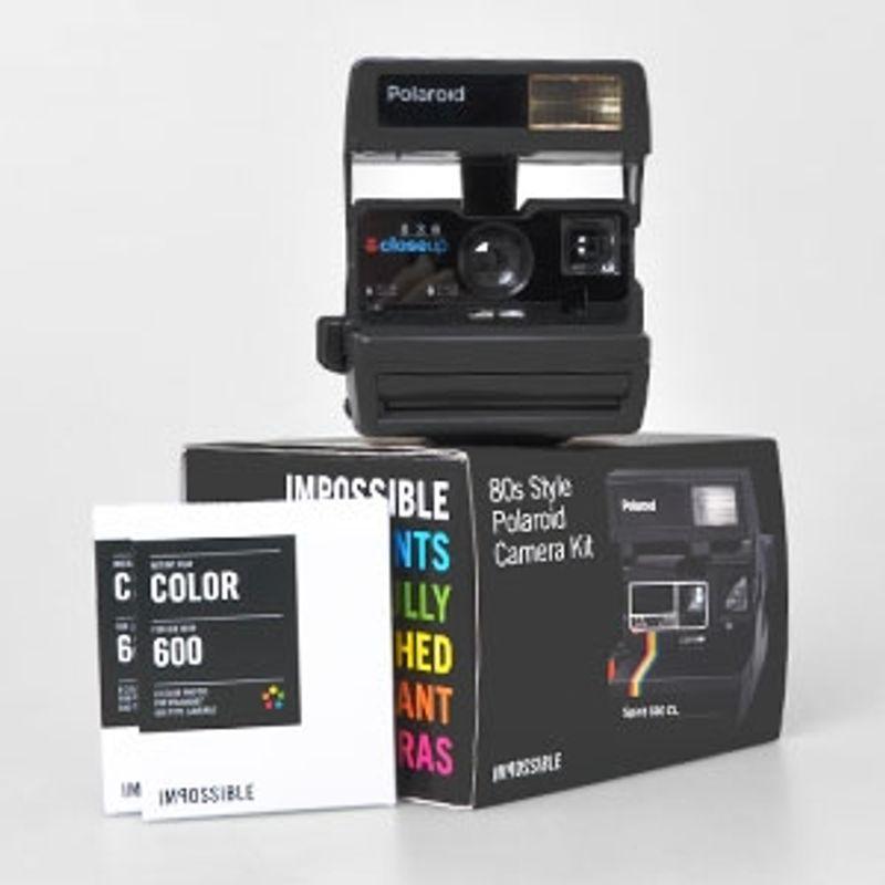 polaroid-600-80s-style-kit-aparat-foto-instant-set-hartie-color-45818-194