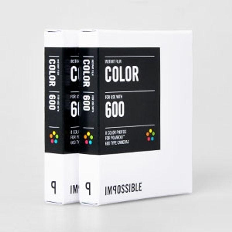 polaroid-600-80s-style-kit-aparat-foto-instant-set-hartie-color-45818-1-242