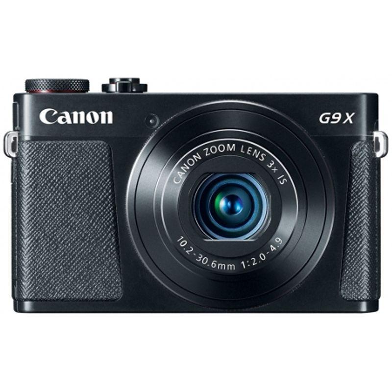 canon-powershot-g9x-45831-1-81