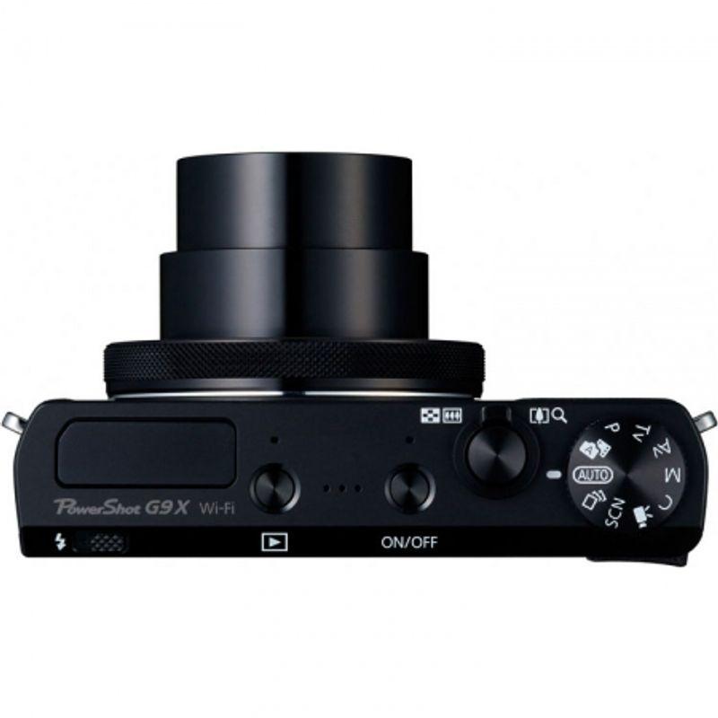 canon-powershot-g9x-45831-3-288