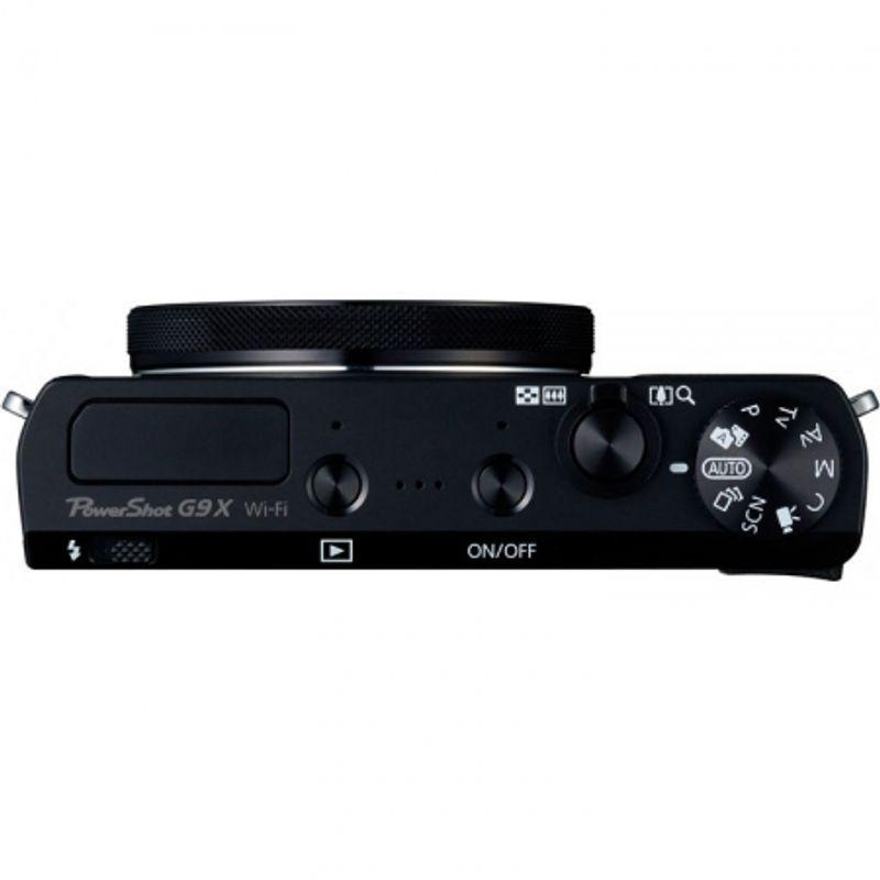 canon-powershot-g9x-45831-4-907