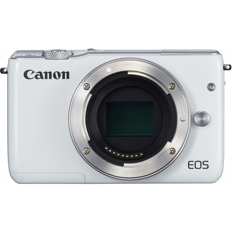 canon-eos-m10-15-45-kit-white-bijeli-wif-4549292053180_9