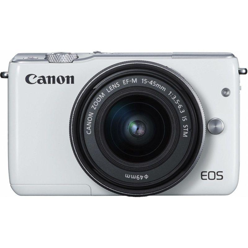 canon-eos-m10-15-45-kit-white-bijeli-wif-4549292053180_8