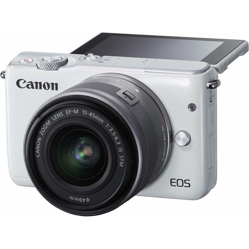canon-eos-m10-15-45-kit-white-bijeli-wif-4549292053180_2
