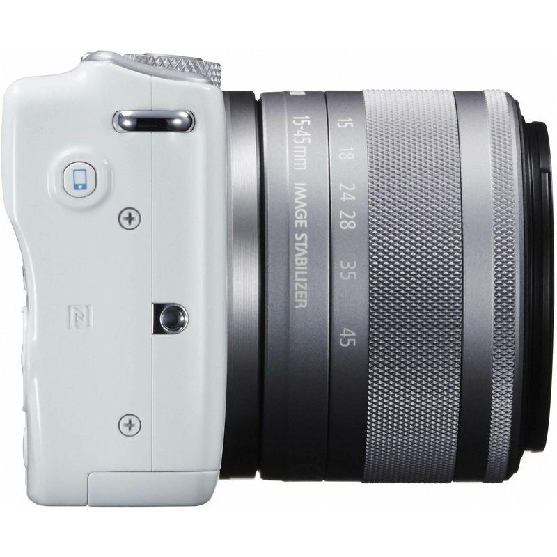 canon-eos-m10-15-45-kit-white-bijeli-wif-4549292053180_11