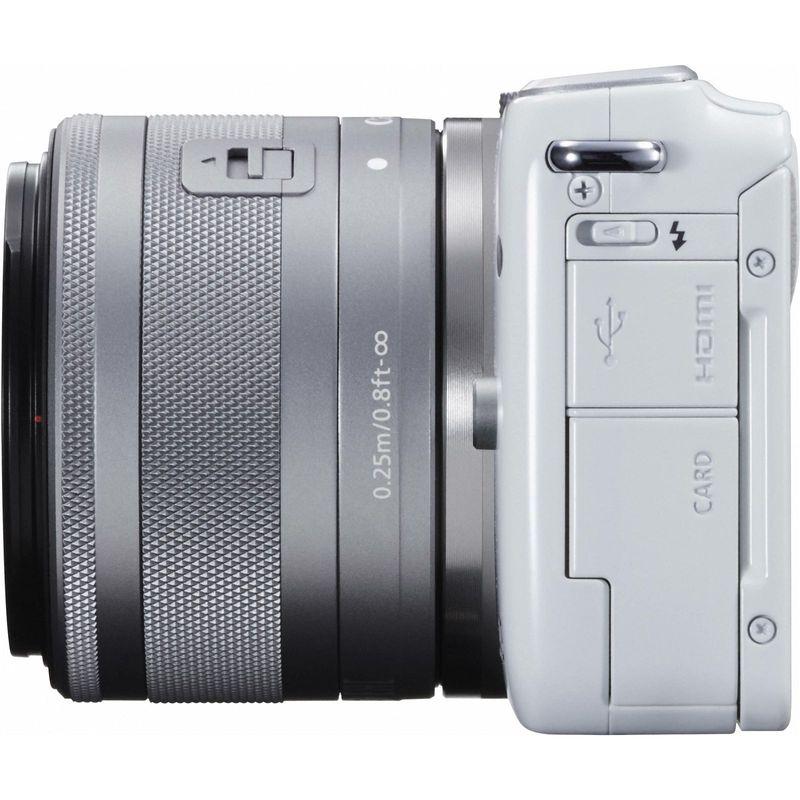 canon-eos-m10-15-45-kit-white-bijeli-wif-4549292053180_10