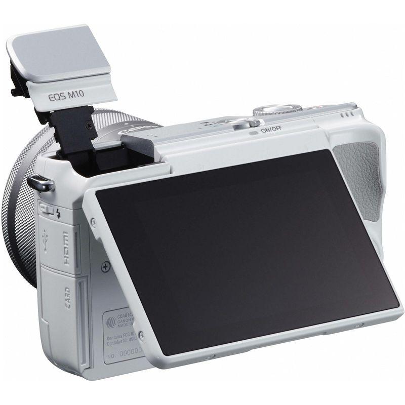 canon-eos-m10-15-45-kit-white-bijeli-wif-4549292053180_13