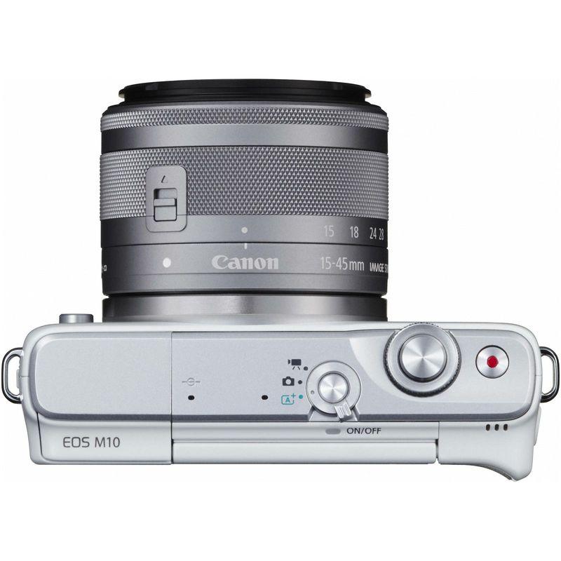 canon-eos-m10-15-45-kit-white-bijeli-wif-4549292053180_15