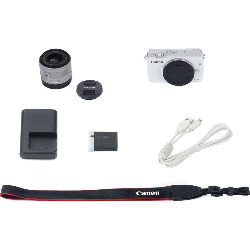 canon-eos-m10-15-45-kit-white-bijeli-wif-4549292053180_17