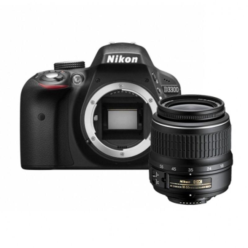 nikon-d3300-kit-18-55mm-ed-ii-45871-635