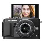 olympus-e-pl6-negru-kit-cu-14-42mm-ii-r-negru-45919-3