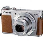 canon-powershot-g9x-argintiu-46000-506
