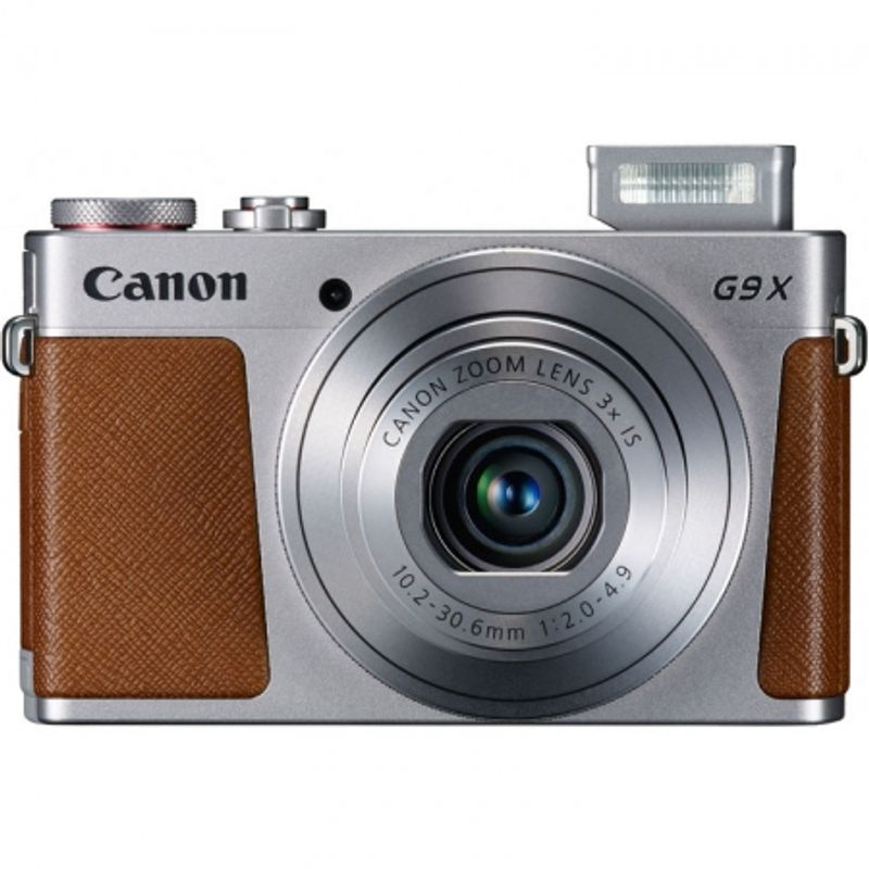 canon-powershot-g9x-argintiu-46000-1-290