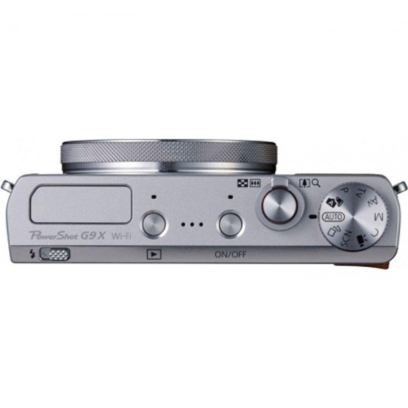 canon-powershot-g9x-argintiu-46000-293-453