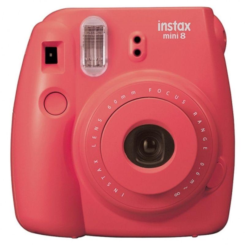 fujifilm-instax-mini-8-red-46470-342
