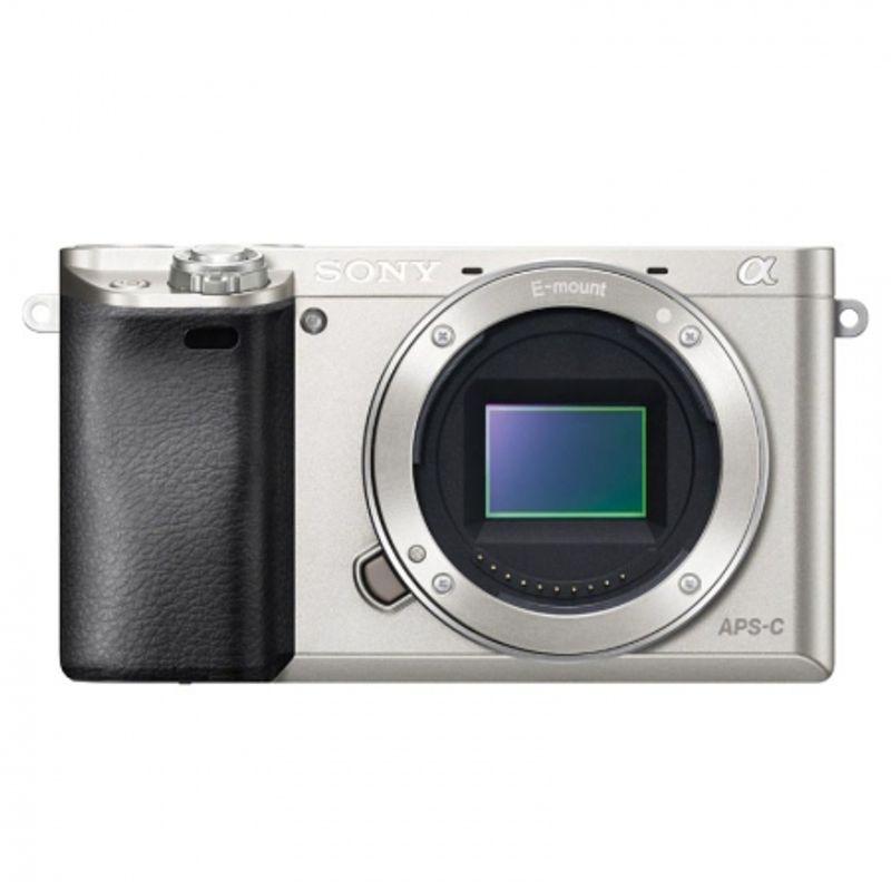 sony-alpha-a6000-body-argintiu-aparat-foto-mirrorless-cu-wi-fi-si-nfc-32849_46862