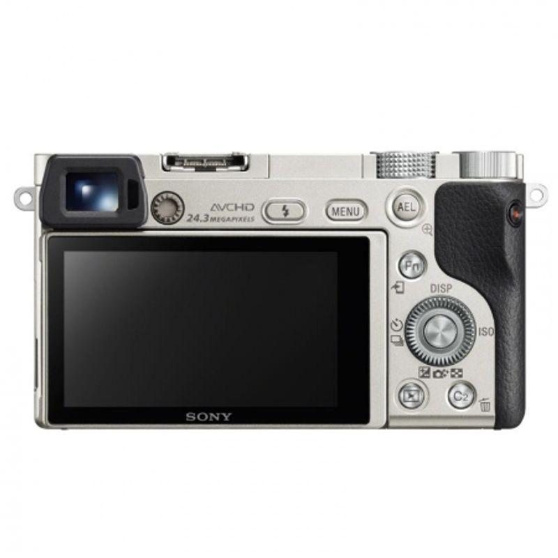 sony-alpha-a6000-body-argintiu-aparat-foto-mirrorless-cu-wi-fi-si-nfc-32849-1_46862