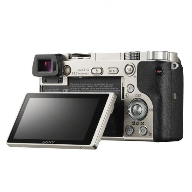 sony-alpha-a6000-body-argintiu-aparat-foto-mirrorless-cu-wi-fi-si-nfc-32849-2_46862
