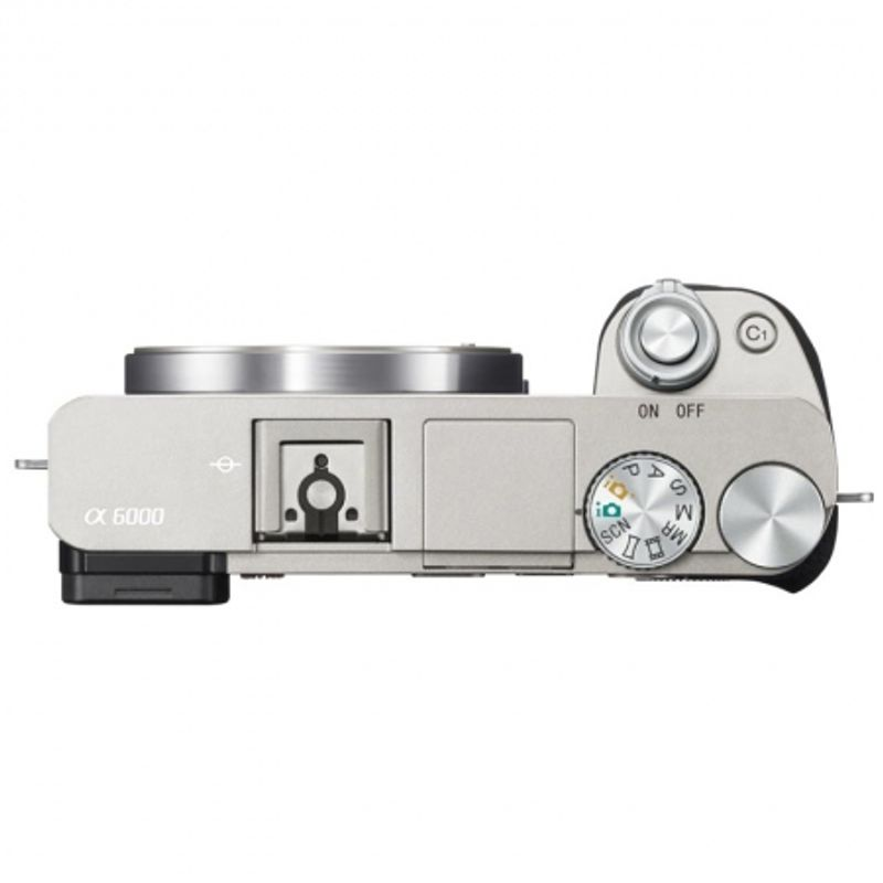 sony-alpha-a6000-body-argintiu-aparat-foto-mirrorless-cu-wi-fi-si-nfc-32849-3_46862