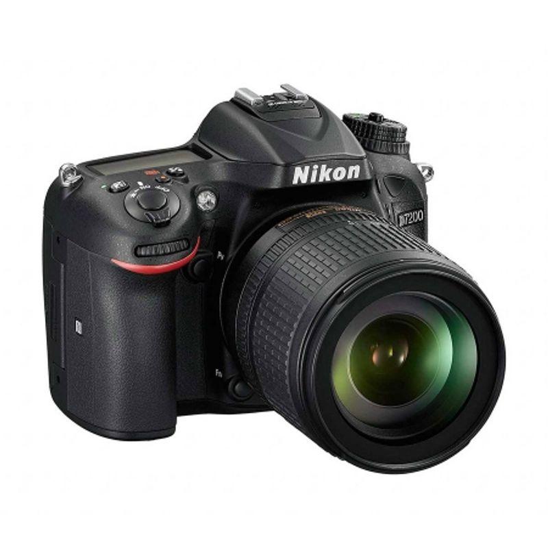nikon-d7200-kit-18-105mm-vr-47053-917