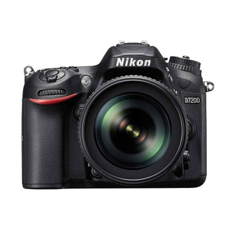 nikon-d7200-kit-18-105mm-vr-47053-1