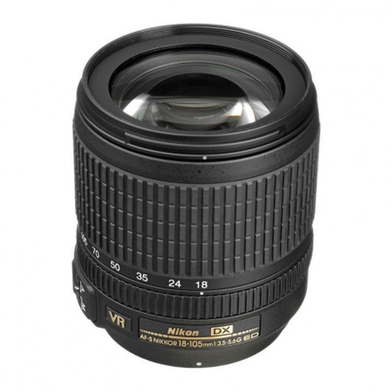 nikon-d7200-kit-18-105mm-vr-47053-3-53