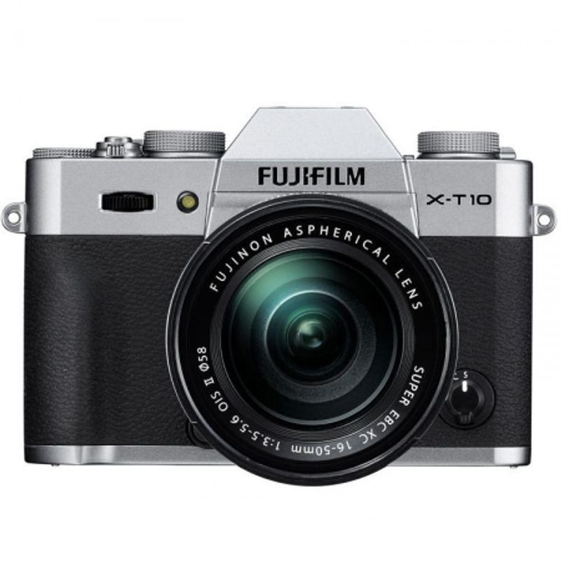 fujifilm-x-t10-argintiu-kit-16-50mm-50-230mm-47327-1-93