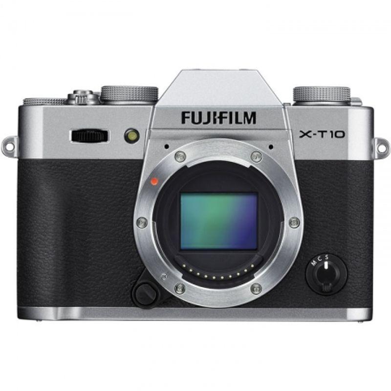 fujifilm-x-t10-argintiu-kit-16-50mm-50-230mm-47327-2-285