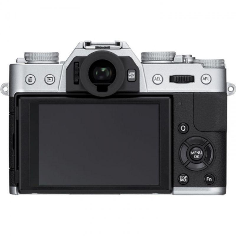fujifilm-x-t10-argintiu-kit-16-50mm-50-230mm-47327-3-220