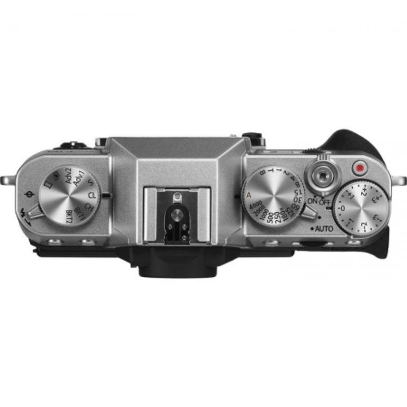 fujifilm-x-t10-argintiu-kit-16-50mm-50-230mm-47327-4-962