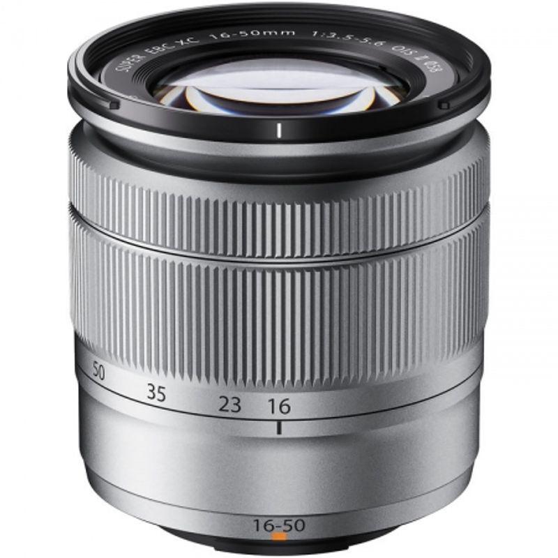 fujifilm-x-t10-argintiu-kit-16-50mm-50-230mm-47327-5-486