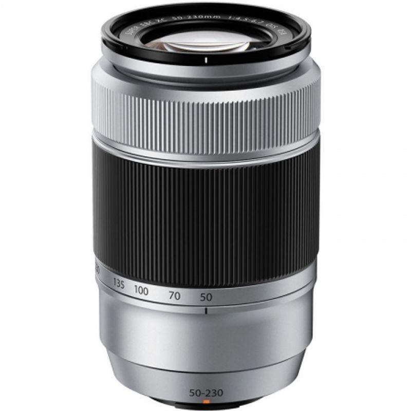 fujifilm-x-t10-argintiu-kit-16-50mm-50-230mm-47327-6-96