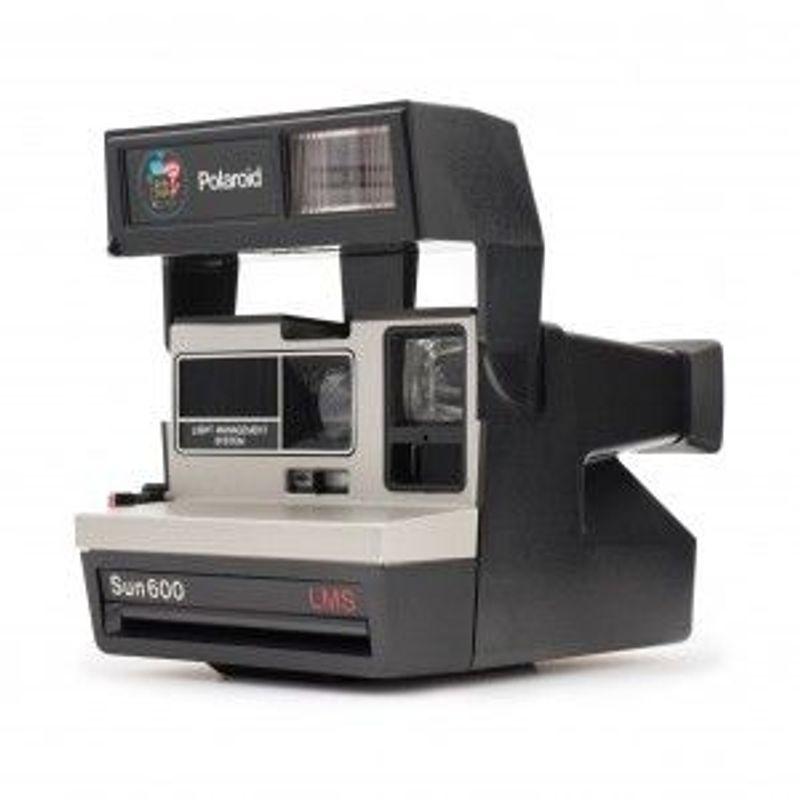 impossible-polaroid-600-80s-style-aparat-foto-instant-conditie-b-47350-443