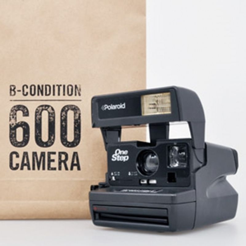 impossible-polaroid-600-80s-style-aparat-foto-instant-conditie-b-47350-1-474