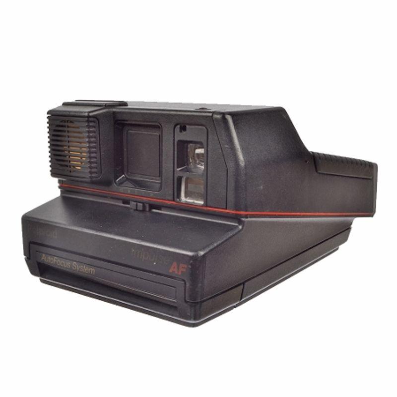 impossible-polaroid-impuls-600-color-aparat-foto-instant-conditie-b-47354-673