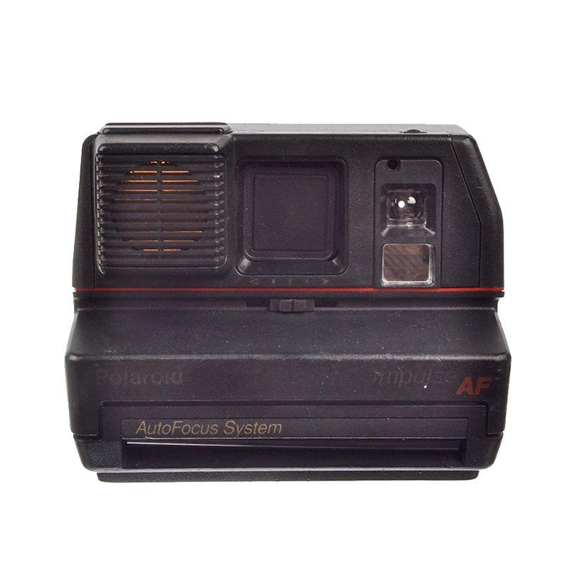 impossible-polaroid-impuls-600-color-aparat-foto-instant-conditie-b-47354-1-187
