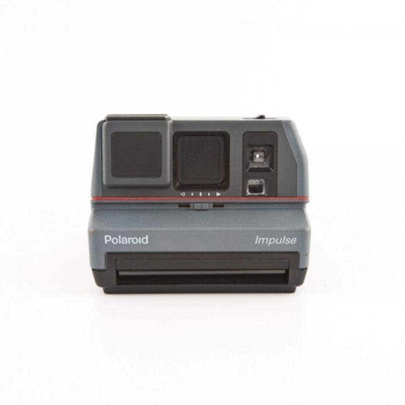 impossible-polaroid-impuls-600-aparat-foto-instant-conditie-b-47355-1-305
