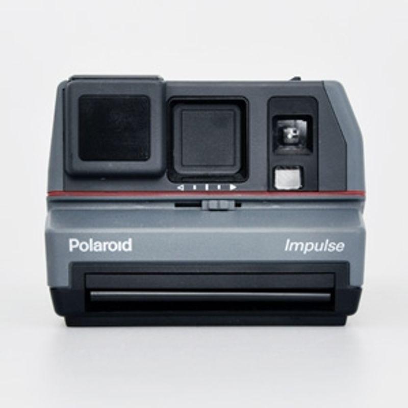impossible-polaroid-impuls-600-aparat-foto-instant-conditie-b-47355-2-907
