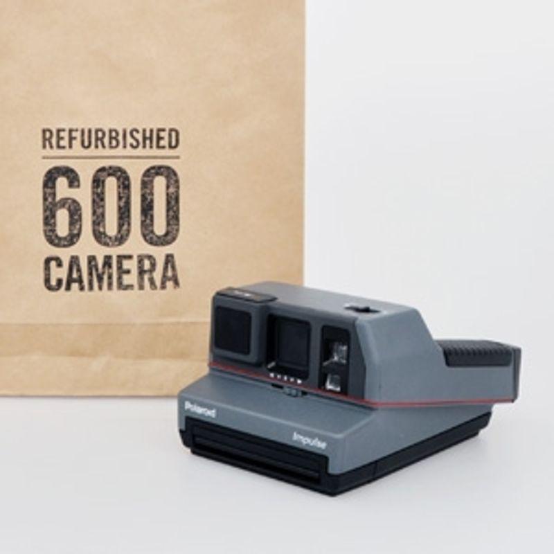 impossible-polaroid-impuls-600-aparat-foto-instant-conditie-b-47355-3-686